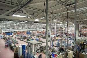 usine Sursee