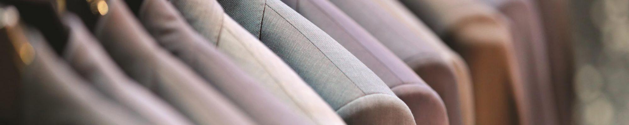 Suit Jackets_72dpi