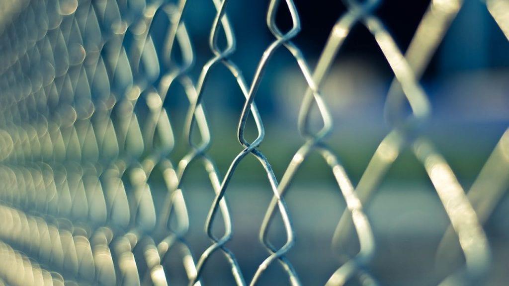 adminsitration-penitentiaire