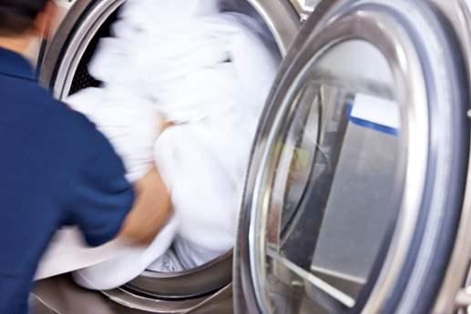 blanchisserie-esat