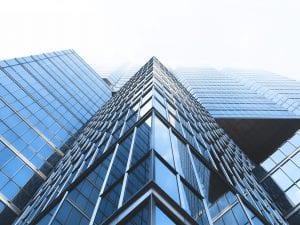 bureaux-etudes-architectes
