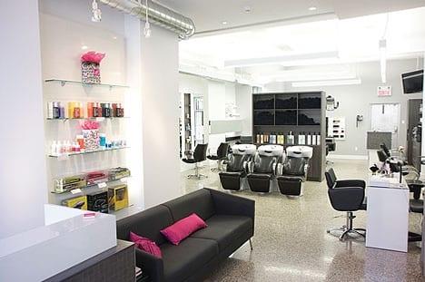 salon-coiffure