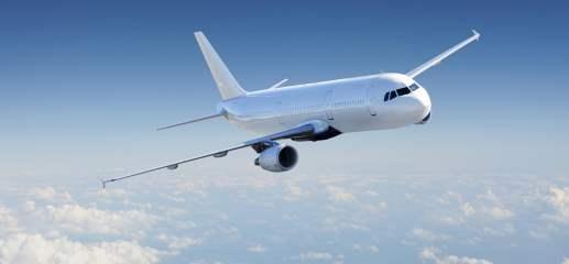 transport-aerien