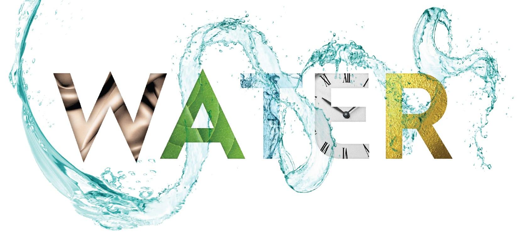 water-lagoon-advanced-care