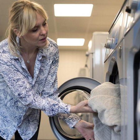Self-Service-Laundry-_72dpi-min