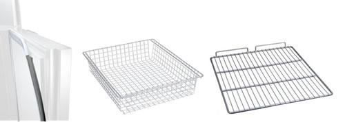 refrigeration accessories