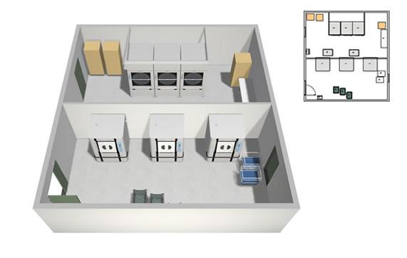 facility management kit