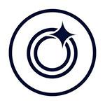 icon-clean-dishwashing