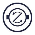 save-icon-web
