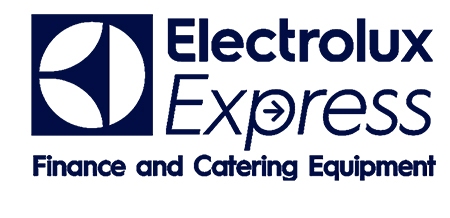 Electrolux Express logo