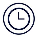longer life icon
