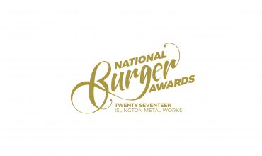 national burger awards web banner