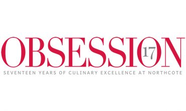 obsession 17 web banner