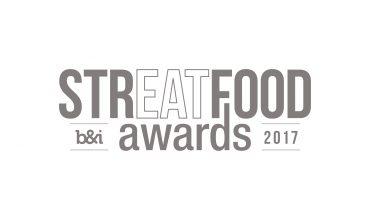 Street Food Awards_Logo_FINAL