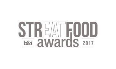 StrEAT food awards 2017 web banner