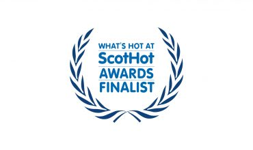whats hot at scot hot finalist banner