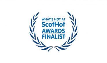 whats hot at scot hot finalist banner