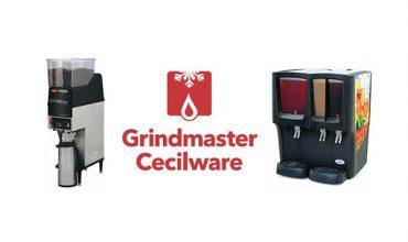 Grindmaster Cecilware