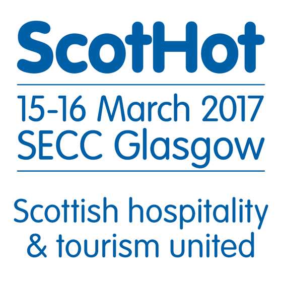 ScotHot logo