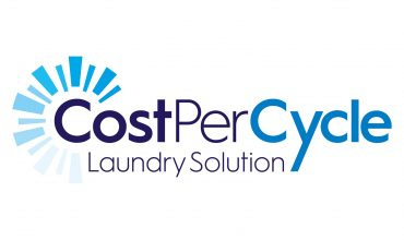 CPC Laundry solution banner