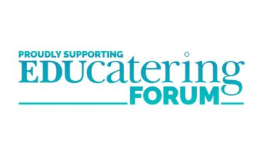 EDU-Forum_Logo_2017_BLUE-PROUDLY-SUPPORTING