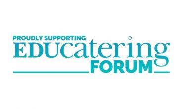 educatering forum banner