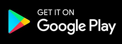 badge-GooglePlay