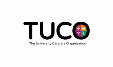 tuco-logo_hi-res_2_large