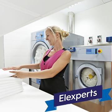 elexperts laundry tips