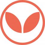 Sustainability icon