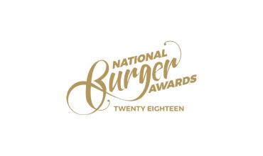 national burger awards 2018