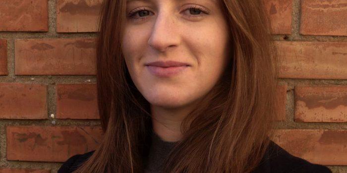 Marta Bellomo