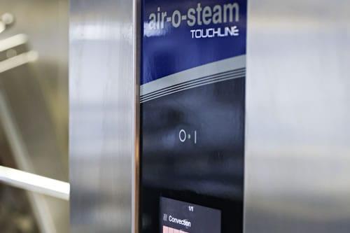 air-o-steam-touchline hotel