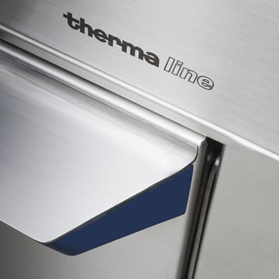thermaline m2m detail