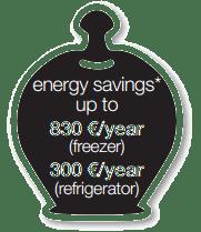 savings-icon-ecostore