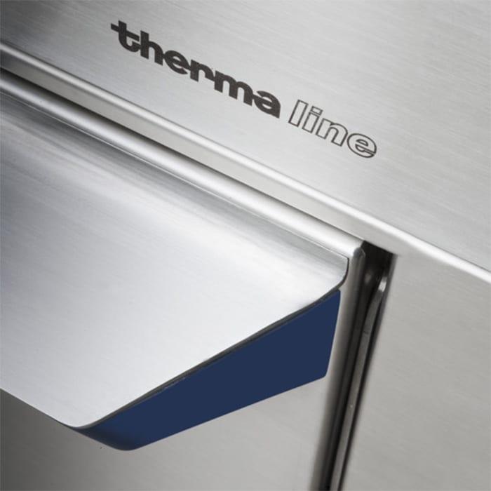 therma_detail