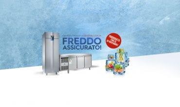Freddo_assicurato_rinnovo