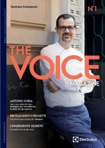 Cover_TheVoiceMagazine_May_2017