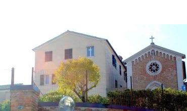 Fondazione-Moroni-Antonini-Morganti1-1024x637_r