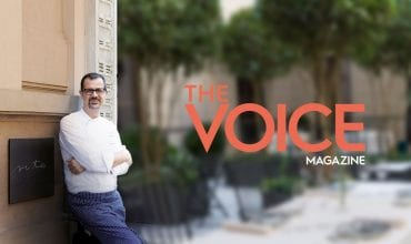 banner_the_voice_magazine