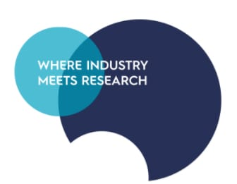 Research Hub Industry by Electrolux Professional