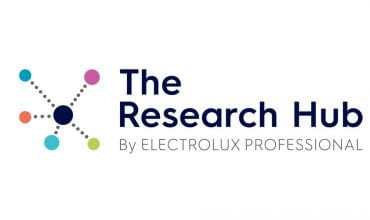 the_research_hub_banner