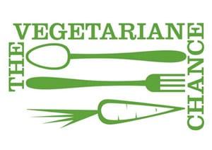 The Vegeterian Chance