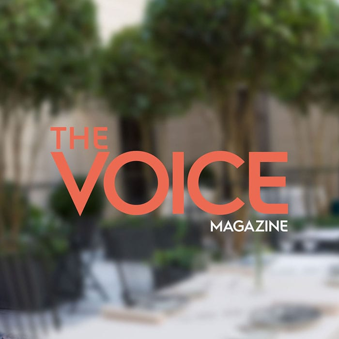 The_Voice_Magazine
