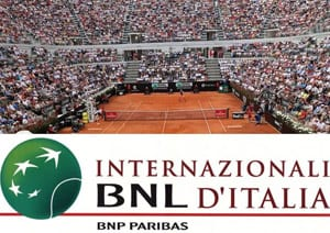 internazionali italia