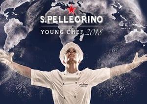 San Pellegrino Young Chef