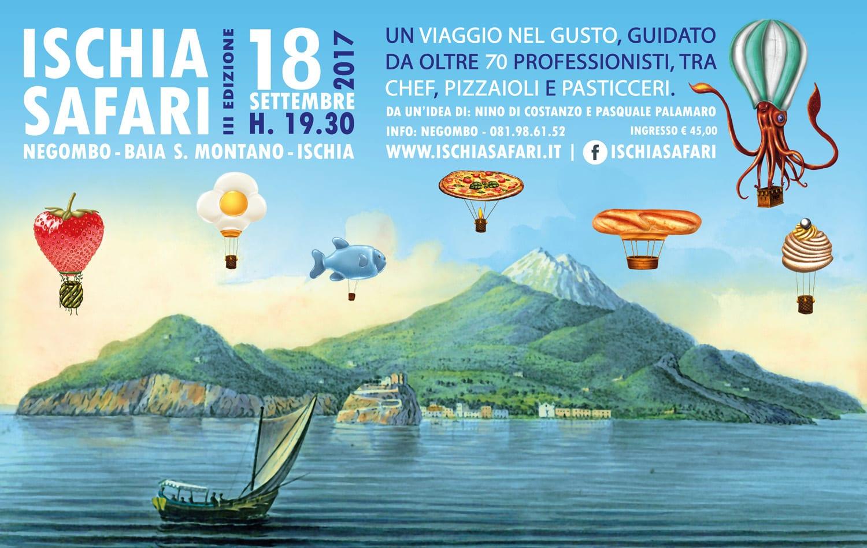 ischia-safari-2017