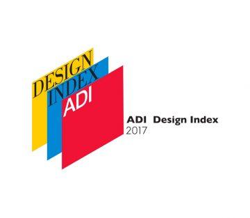 ADI_design_index