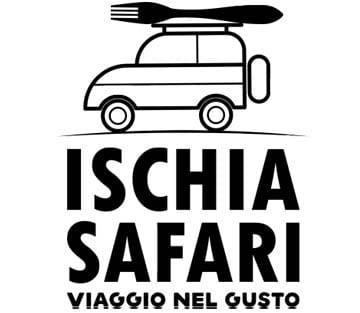 ischia-safari-2018