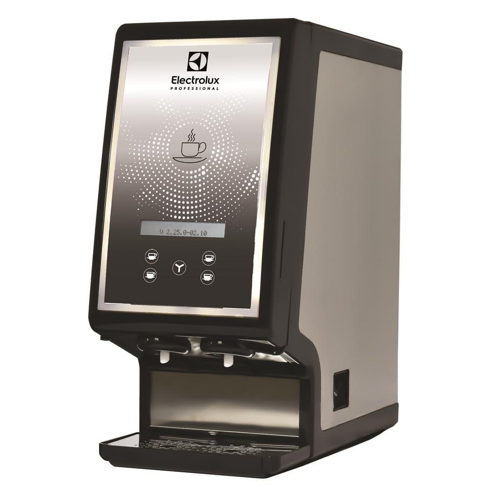 electrolux dispenser bevande calde
